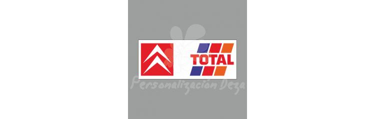 Citroën Total