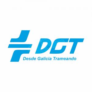 Desde Galicia Trameando (DGT)