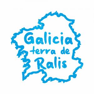 Galicia Terra de Ralis 1