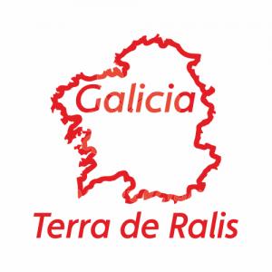 Galicia Terra de Ralis 2