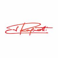 Jean Ragnotti Sign