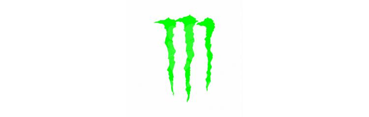 """""""EME"""" - MONSTER"""