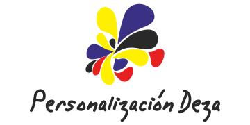 Personalización Deza