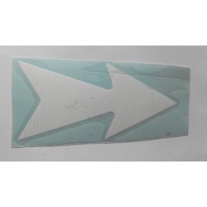 Flecha para grúa/tow